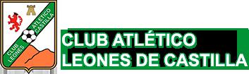 Club Atlético Leones de Castilla